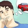 Сколько стоит растаможка авто?