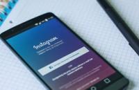 Как набрать подписчиков в Инстаграм без накрутки. Как увеличить количество живых подписчиков бесплатно