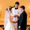 К чему снится свадьба — своя, значение по соннику. Толкование сна о свадьбе
