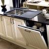 Критерии выбора качественной посудомоечной машины
