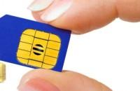 Как заблокировать СИМ-карту Билайн самостоятельно через интернет или с другого телефона