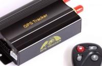 GPS-трекер для машины. Как установить маячок для слежения за автомобилем без абонентской платы