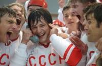Данила Козловский — фильмы с его участием. Главные роли Данилы Козловского