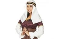 Арабские фамилии женские и мужские. Красивые арабские фамилии и имена