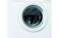 Отзывы о стиральных машинах Whirlpool