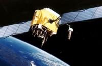 GPS-мониторинг транспорта. Спутниковые системы слежения и контроля расхода топлива GPS и ГЛОНАСС
