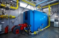 Современные технологии на службе отопления дома