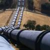 Используемое вспомогательное оборудование для строительства нефтегазопроводов