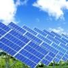 Качественные солнечные батареи
