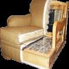 Как вернуть мебель в первоклассное состояние?