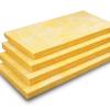 Преимущества и характеристики минераловатных плит