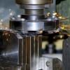Высококачественная металлообработка