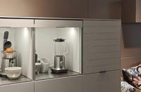 Мебель для кухонь Bulthaup: основные особенности