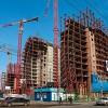 Пути развития рынка коммерческой недвижимости