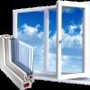 Расчет пластикового окна для квартиры