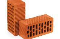 Кирпич – идеальный строительный материал
