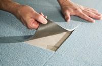 Ковровая плитка и ее главные особенности