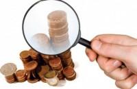 Гид по микрокредитам – незаменимая помощь для потенциальных заемщиков