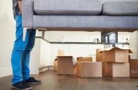 Правила перевозки мебели