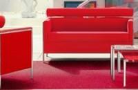 Мебель на дом