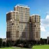 Особенности киевских жилых комплексов