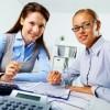 Возможности успешного сотрудничества с бухгалтерами