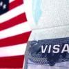 Важные нюансы получения визы в США