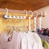 Вешалки для одежды по выгодной стоимости