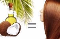Универсальное кокосовое масло купить
