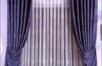Стоимость пошива штор, как создать красивые занавески?