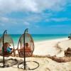 Возможности активных путешествий на острове Занзибар