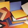 Три критерия выбора керамической плитки