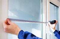 От чего зависит стоимость пластиковых окон?