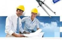Как продвигать строительную компанию