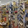 Специфика успешной покупки строительных товаров