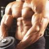 Стероиды для роста мышечной массы