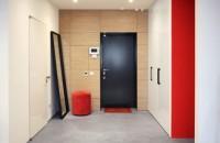 Требования к металлическим дверям