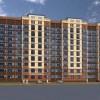 Особенности рынка жилья Сургута