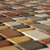 Характеристики тротуарной плитки