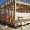 Каких ошибок следует избегать при строительстве каркасного дома