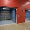 Грузовые лифты и главные места их применения