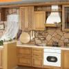 Идеи и варианты ремонта и отделки кухни