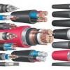 Какие провода подходят для домашней электропроводки