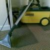 Аппараты для чистки ковров Karcher. Особенности и функциональность