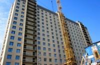 Преимущества приобретения вторичного жилья