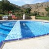 Строительство современных бассейнов
