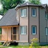 Строим каркасный дом на века
