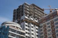 Особенности рынка вторичного жилья в Воронеже