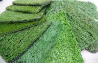 Как правильно выбрать травяной коврик