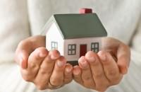 Трехкомнатные квартиры: вторичное жилье